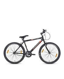 Hero Kyoto 26T Cycle Single Speed Mountain Bike