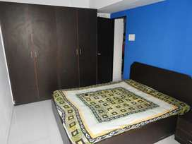1rk 1bhk 2bhk 3bhk for amily or becholer in goregaon east Call me etc