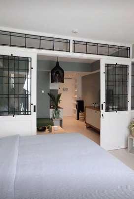 Apartemen Mataram City Harian Mingguan Bulanan Murah Mewah