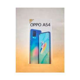 OPPO A54 (4GB/128GB)