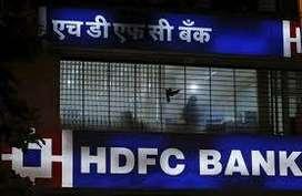 HDFC process jobs in Delhi- Walkin interview