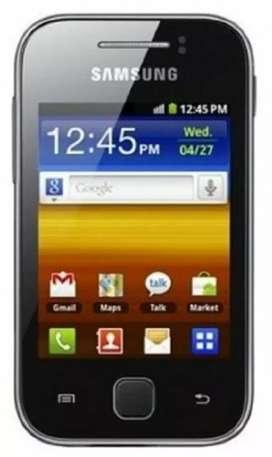 Samsung Galaxy GT-S5360 best in condition