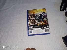 PlayStation 2.Model no=SCPH-90004.