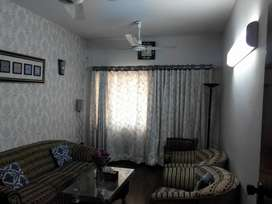 Flat for rent 3 bed dd (26000)