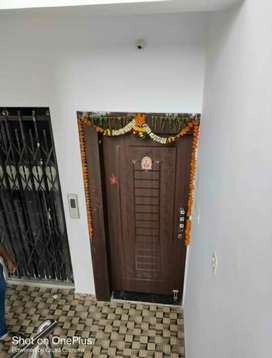 3 bhk luxury flat for sale