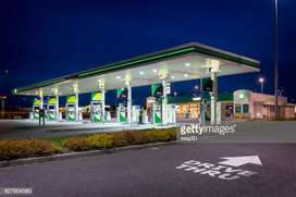 Contact#(O3O6-9514543)Petrol Pump For sale on investor rate Rawal Road
