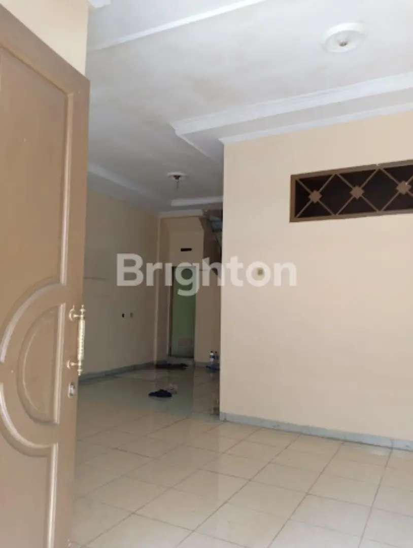 Dijual rumah cocok untuk kos-kosan di Tanjung Duren. Murah&jarang ada. 0