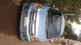 Wagnor R 2008