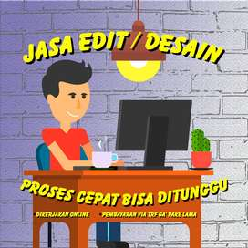 Jasa Edit Tulisan,Dokumen,Data,Berkas,File,Gambar,Foto,PDF,JPG,Scan