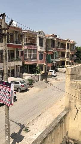 Property near brigadier hosiyar singh meteo
