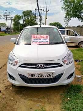 Hyundai I10 Era, 2013, Petrol