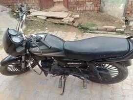 bapora/bhiwani