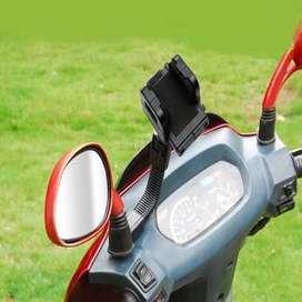 holder hp spion