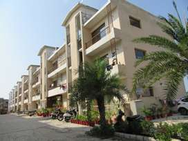 Ready to Move in 2BHK near 200ft Airport Road in Sector 124 Mohali