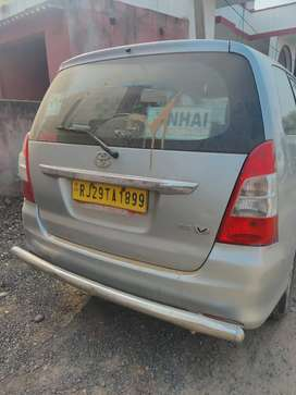 Car in excellent condition Car also available for rent per montly