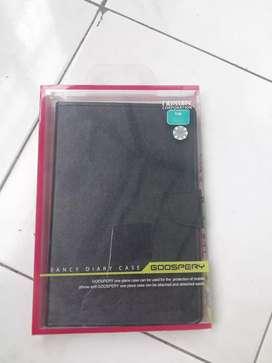 Sarung Goospery TAB A 8in S pen