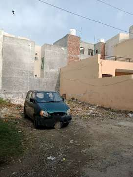 7 märlã hot location plot for sale in psîç near lums dha phase 2 lhr