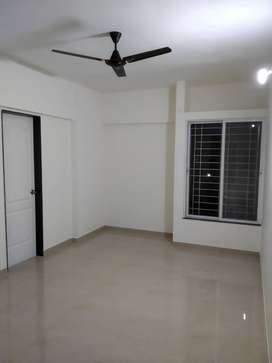 2 bhk fully furnished house for rent in sakchi near main road,