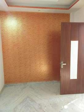 2 BHK 26 MTR PAIR BUILDER FLOOR IN SEC 25 ROHINI