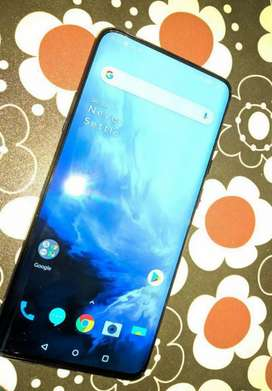 Oneplus  mobile almost new with reasonable price
