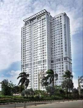 Jual Apartemen Westmark Full Furnish Harga Nego (Samping Taman Anggrek