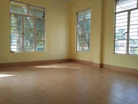 2 bd/2 baths flat in private house in prime Rehabari location