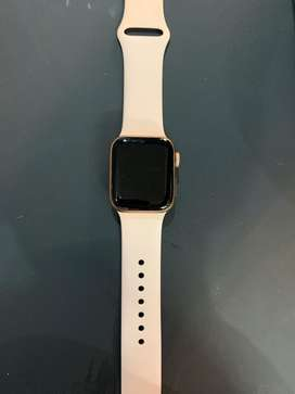 Apple Watch Series 4 Cellular 40mm