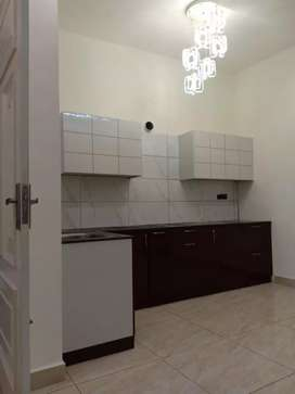 2BHK Flat In 19.90 At Sector 127,Mohali