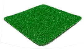 Artificial grass ND astroturf imported