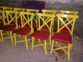 Cafe Banquet Home Restaurant Chairs Stocks Availability