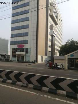 Diffrent office space for rent in palakkad