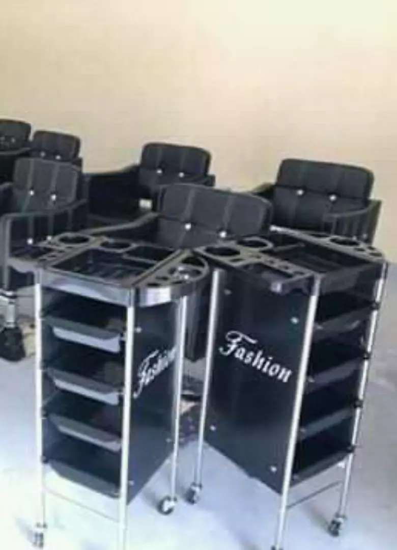 all parlor and saloon chairs factry rate available
