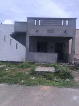 independent houses for sale a favorable location, alasanatham road.