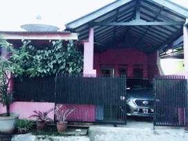 Di Kontrakan Rumah Di Daerah Subang Kota
