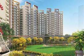 Godrej Hillside-3 BHK apartment in Mahalunge with all modern amenities