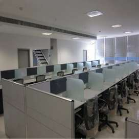 Girls required for Telecalling F