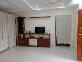 4500rs providing accommodation to females paying guest