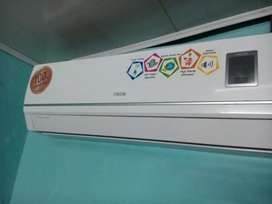 Onida Air conditioner