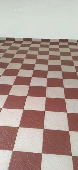 Aida tiles and ceramic cleaner