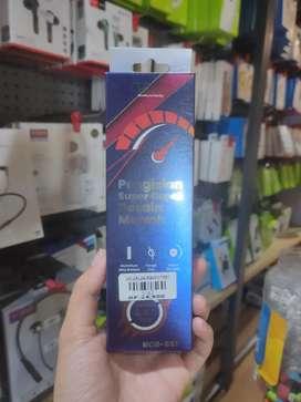 USB LUNA RCB-651C