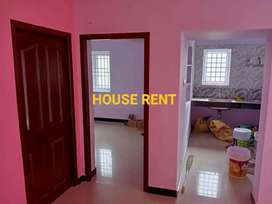 NO OWNER , INDIPENDENT (SINGLE ROOM RENT) PALASUNI.