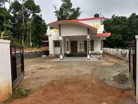 10. Cent. New.   home.   Kanakkari.    Ettumanoor