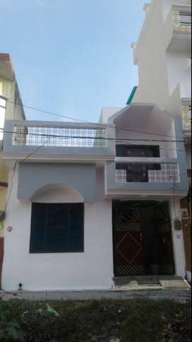 Ready to move ( House for Sale ) Subhash ngr  in Roorkee uttrakhand