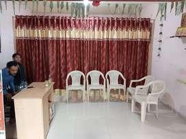 2 unit near  of Ashoka Ratan prime location