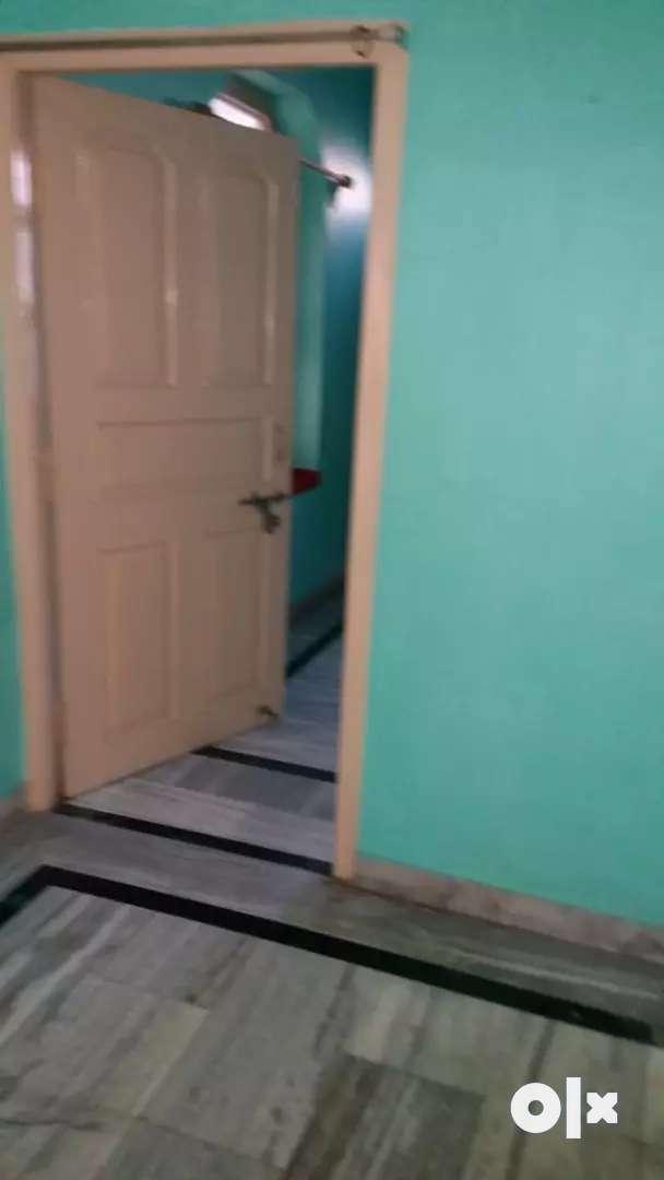 Spacious 2 BHK available for rent near Pani Tanki 0