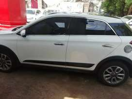 selfdrive cars in vinukonda