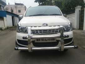 Mahindra Xylo D4, 2015, Diesel