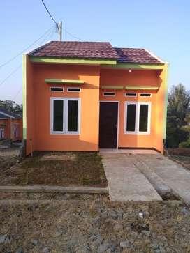 Jual Rumah Perum Mekar Sari Permai, Sawit, Darangdan, Kab Purwakarta