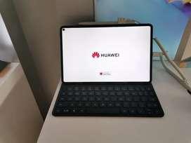 Huawei matepad pro cashback 1 juta