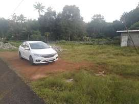 KochinProperties-Pulluvazhy MC Road 1.2 km.6,7,8,10,15 cent plots